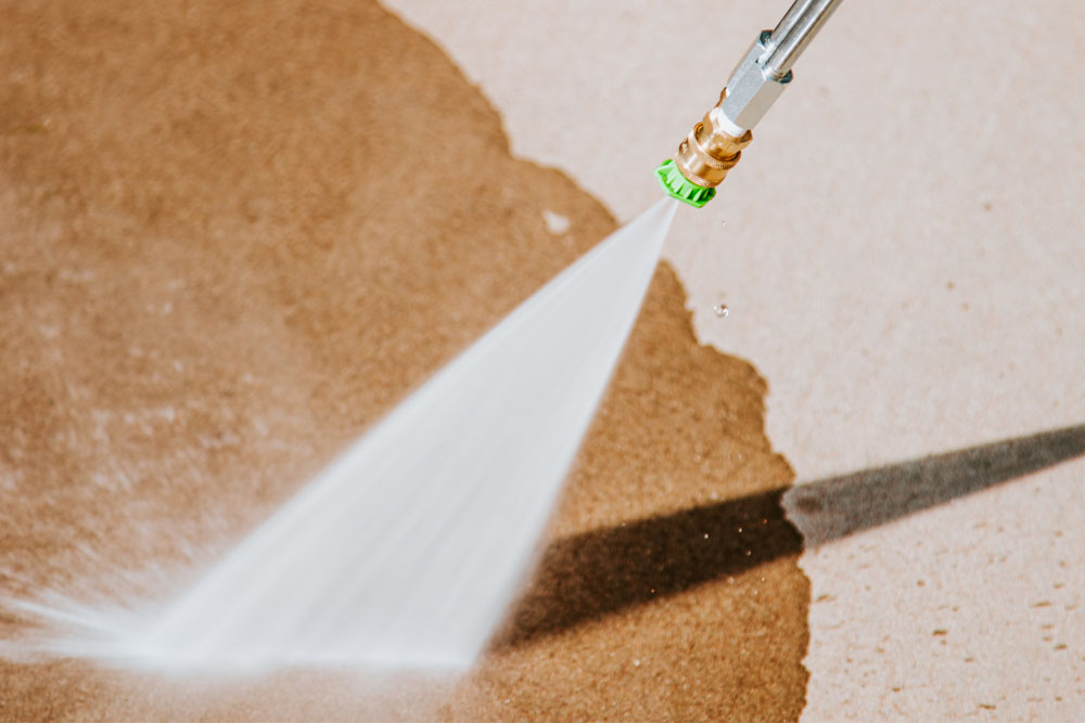 concrete-cleaning-tucson