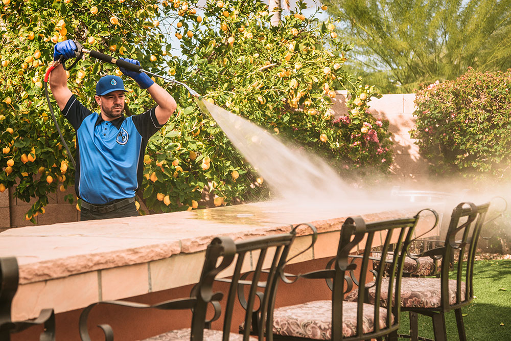 patio-cleaners-tucson