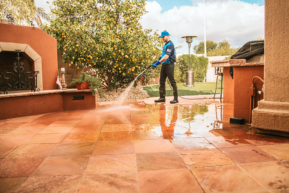 patio-cleaning-tucson