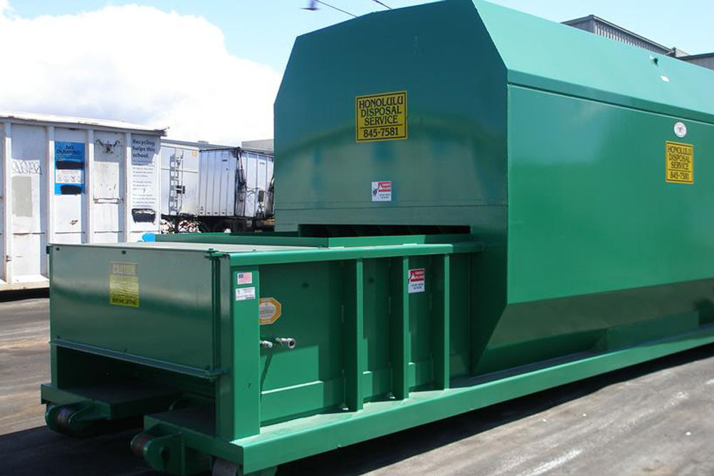 trash-compactor-cleaning-tucson