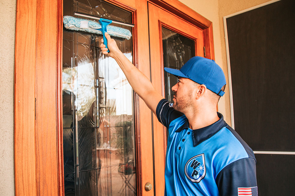 tucson-window-cleaning